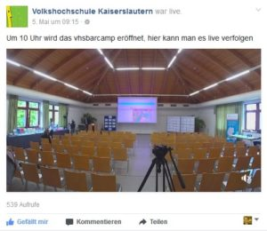 Screenshot_Facebook_Kaiserslautern